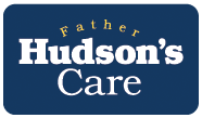 Father Hudson's Care
