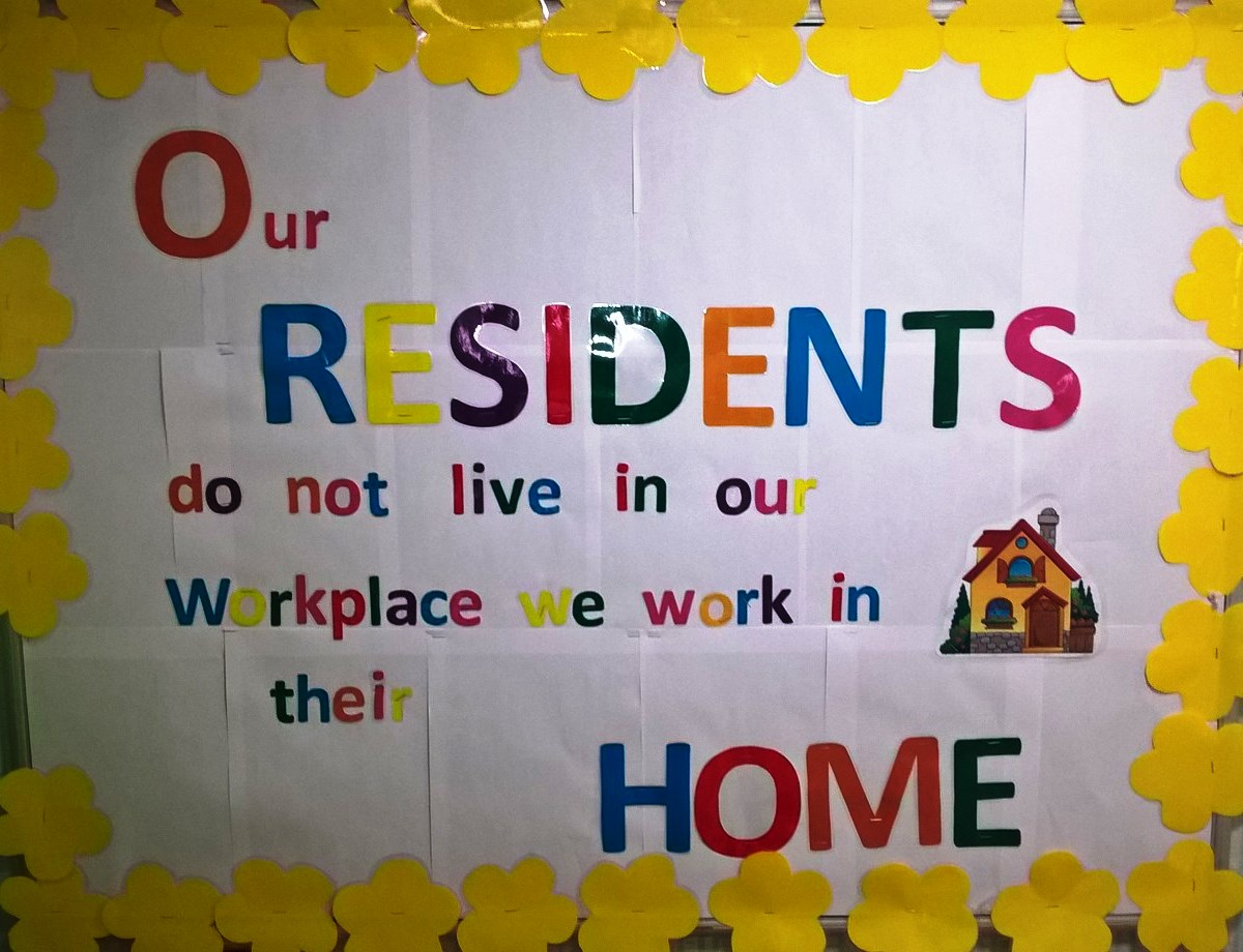/media/adults/library/our-residents-home-sign.jpg