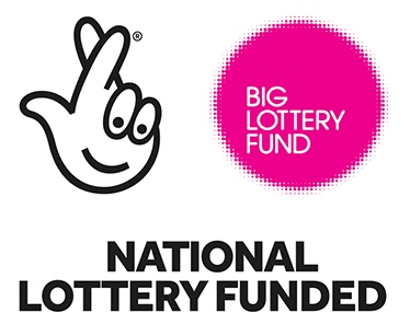 /media/community-projects/library/lottery-logo-pink-small-c.jpg