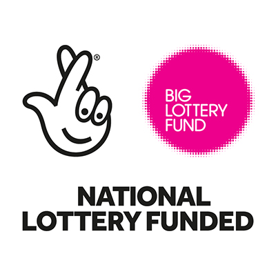 /media/community-projects/library/lottery-logo-pink-small.jpg