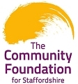 /media/community-projects/library/staffordshire-logo.jpg