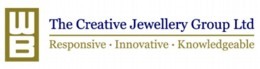 WB the Creative Jewellery Group