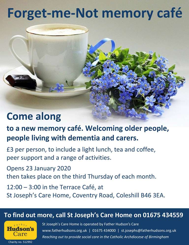 /media/events/library/st-josephs-memory-cafe-poster2.jpg