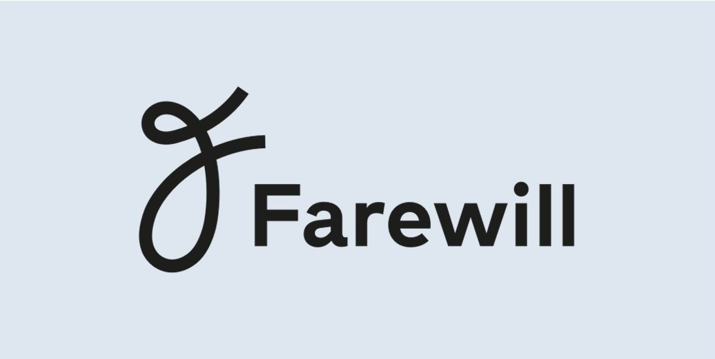 /media/getinvolved/library/farewill-logo-4.jpg