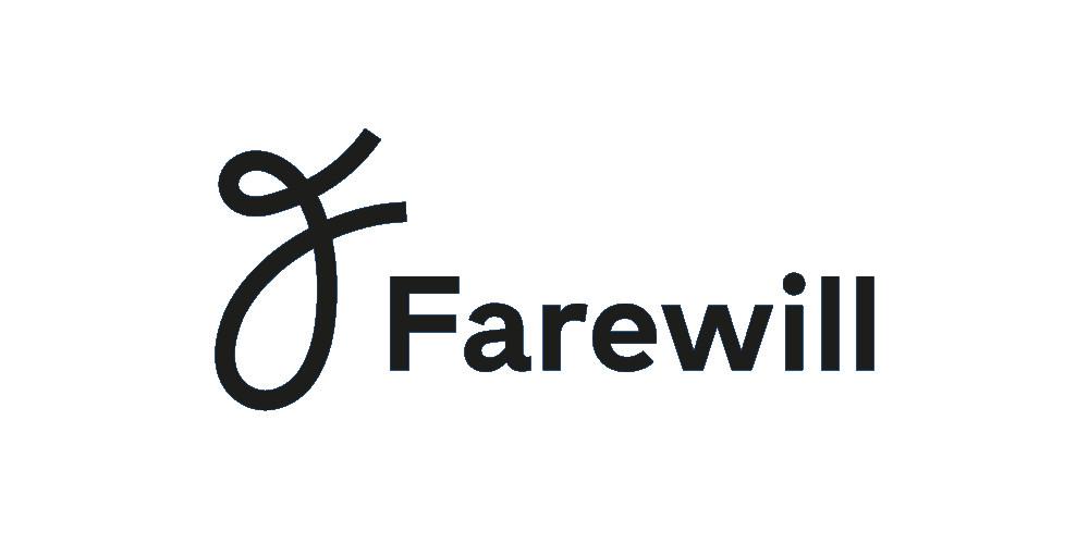 /media/getinvolved/library/farewill_black_logo.jpg