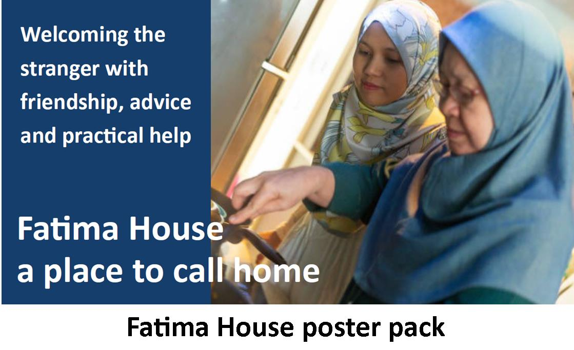 /media/getinvolved/library/fatima-house-pack.jpg