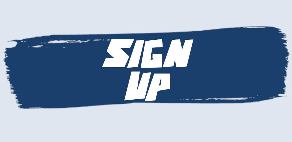 /media/getinvolved/library/sign-up.jpg