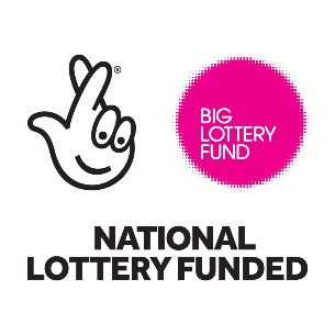 /media/news/library/big-lottery-fund-logo.jpg