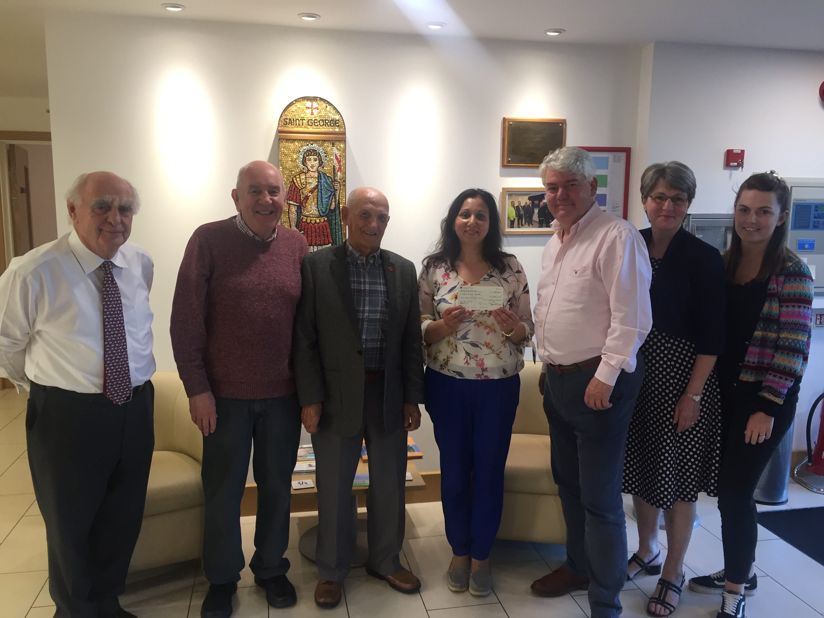 /media/news/library/cheque-handover2-280519.jpg
