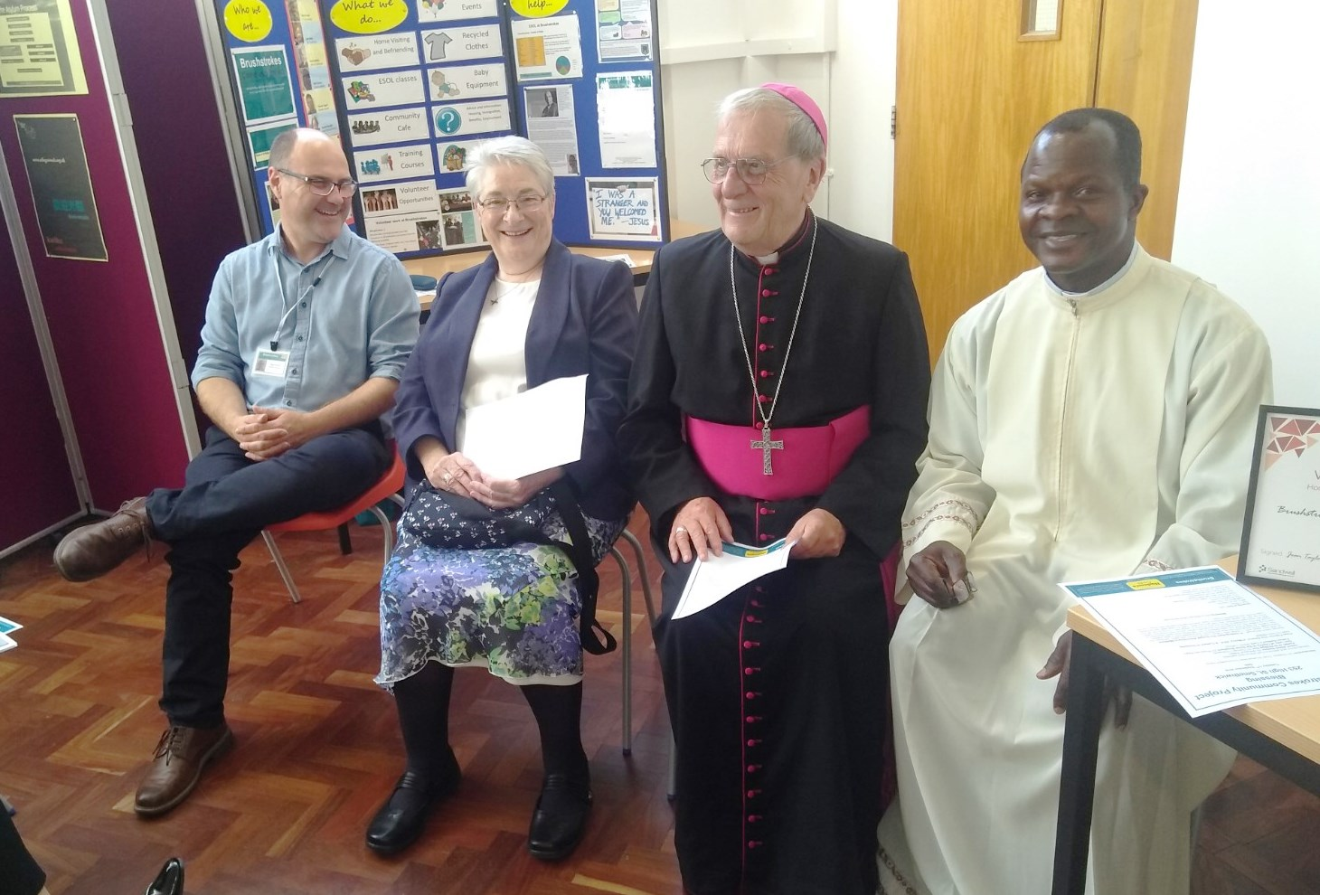 /media/news/library/dave-sr-margaret-bishop-david-and-damian-ozokwere.jpg