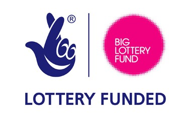 Young at Heart group wins lottery funding